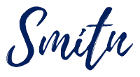 Smitn Consulting Logo