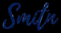 Smitn Consulting Logo